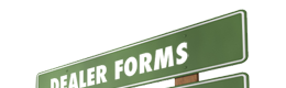 dealers forms